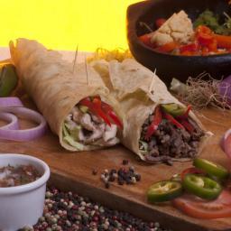'Mensen genieten eerder van duurder eten'