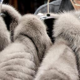 Modeketen Bever stopt met verkoop bont