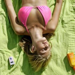 Amerikaans cosmeticamerk lanceert drinkbare UV-bescherming