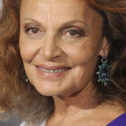 Diane von Fürstenberg kijkt uit naar eigen realityserie