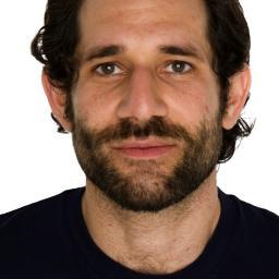 American Apparel ontslaat oprichter Dov Charney