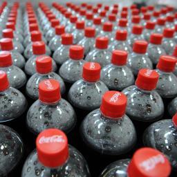 Coca-Cola lanceert Coca-Cola Life