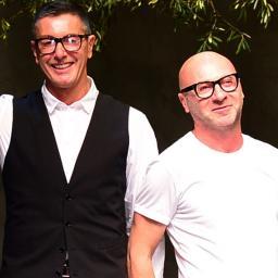 Dolce & Gabbana lanceert huidverzorgingslijn