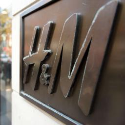 H&M en Liberty maken samen mannencollectie