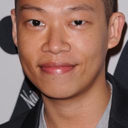 Jason Wu veilt foto's voor goed doel