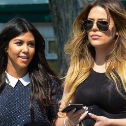Kardashians willen flagship store in New York