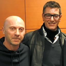 Rechter geeft toelichting in Dolce & Gabbana rechtszaak