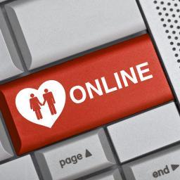 Ruim 13 procent van stellen leert elkaar kennen via internet