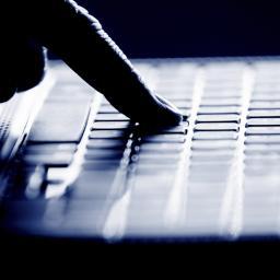 Vaker oplichting via online verkoop