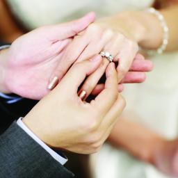 'Vrouwen willen een ouderwets huwelijksaanzoek'