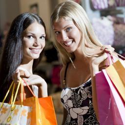 Warenhuis Harvey Nichols wil winkelen veiliger maken