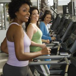 Gezonde leefstijl kan effect van stress verminderen