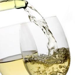 'Alcohol goed voor de conditie'