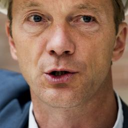 Directeur Rijksmuseum kritisch over leefbaarheid Amsterdam
