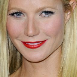 Gwyneth Paltrow aangeklaagd om lifestylewebsite