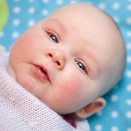H&M lanceert duurzame collectie voor baby's