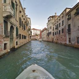 Italiaanse hotels bieden verzekering tegen slecht weer