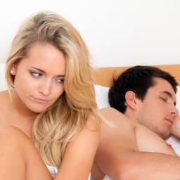 'Kwart mensen gaat vreemd vanwege slecht seksleven'