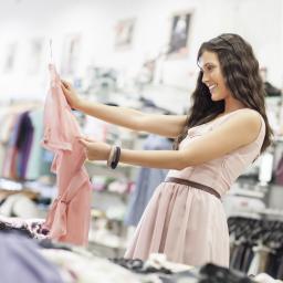 'Nederlandse vrouwen hebben invloed op kledingkeuze man'