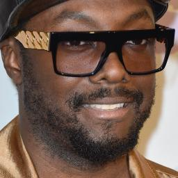 Will.i.am wil meer technologie in de mode