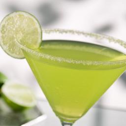 Duurste cocktail ter wereld kost 11.500 euro
