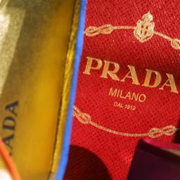 Prada opnieuw beschuldigd van belastingontduiking