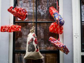 Meesten weten niet waarom Sinterklaasfeest op 5 december is