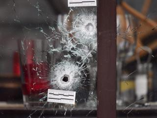 Ergste aanslagen in Frankrijk ooit