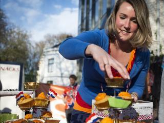 De meeste overtredingen betroffen eten dat ongaar of niet goed verhit was