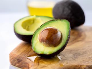 Groene vrucht blijft voorlopig nog geliefd volgens experts