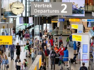 Rechten van passagiers beschermd in EU-verordening