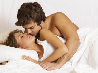 Toch wacht 77 procent liever tot na drie of meer afspraakjes